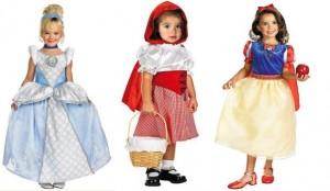149330-Fantasias-Carnaval-25-de-Março-Lojas-e-Preços-6