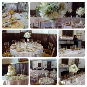 bodas ouro2